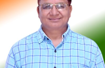 उत्तराखंड राज्य बना बीजेपी का मुख्यमंत्री बदलने की प्रयोगशाला..12 साल में बदले सात मुख्यमंत्री..डाक्टर गणेश उपाध्याय