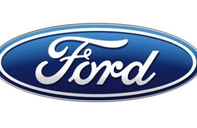 अमेरिकी ऑटोमोबाइल कंपनी फोर्ड भारत से समेटेगी अपना कारोबार,कंपनी और उससे जुड़े डीलरों के हजारों कर्मचारियों के सामने रोजगार का संकट,4 साल में 3 अमेरिकी कम्पनियों ने उठाया ये कदम