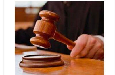बड़ी खबर। यूपीसीएल के एमडी के खिलाफ गैर इरादतन हत्या का मुकदमा दर्ज, जानिए मामला